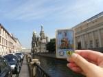 Saint Petersburg comparison - image by BGG user nakamura