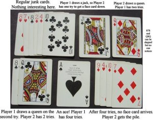 image by BGG user OldestManOnMySpace